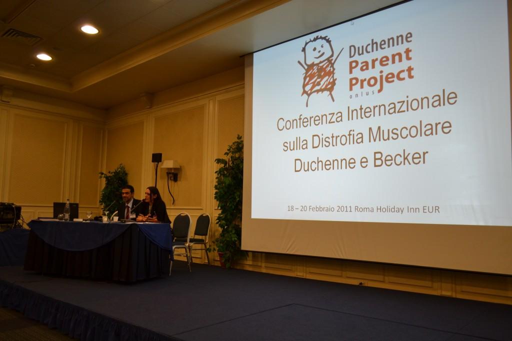 conferenza-parent-2-1024x682