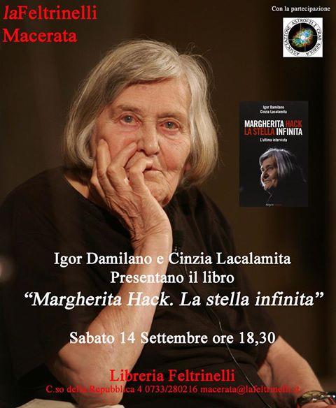 locandina-macerata