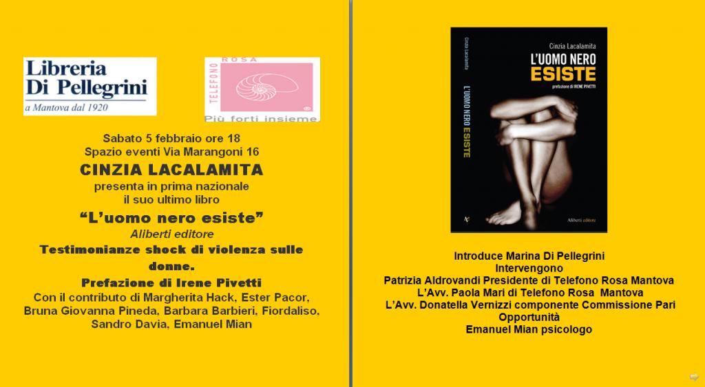 locandina-mantova-uomo-nero-1024x563
